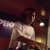 2014/06/21 dig it ! vol1 MIX SHOW BY DJ TATSUKI