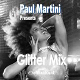 Paul Martini presents:  Glitter Mix