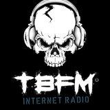 WordysWorld on Tbfmonline Live Radio show on  December