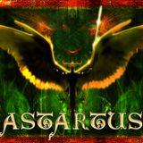 ASTARTUS WINTER 3