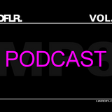 HARDFLOOR_PODCAST_VOL_08