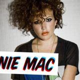 Annie Mac - BBC Radio1 - 03.10.2014