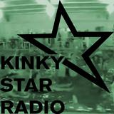 KINKY STAR RADIO // 06-03-2017 //