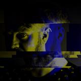 Marquez Ill @ Voltage Musique Records Showcase, Uebel&Gefährlich 2016