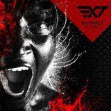 Voodoo Piet_X-tract podcast nights 86