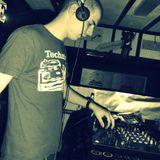 Retrojunk - Trance Session#009