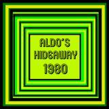 DJ Diary - 1980 Aldo's Hideaway