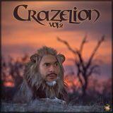 CRAZE LION v.2
