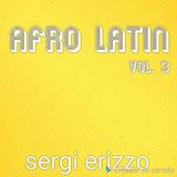 Afro Latin vol. 3