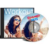 Mega Music Pack cd 96
