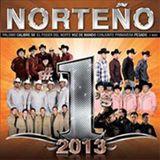 Las Mejores Nortenas Mix 2014