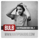 Bulb - Katipo Audio Mix Vol.1