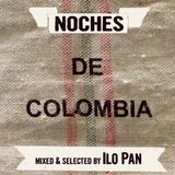 NOCHES DE COLOMBIA