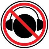 Ellez vs re:boot - No headphones [live @ dpstation.xyz]