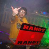 DjRandy abril 2013 EDM mix