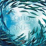 June Mini-Mix [2015]