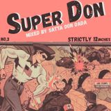 Super Don Vol. 3