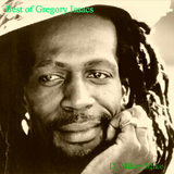 BEST OF GREGORY ISAACS