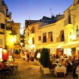 Amado - Los Suenos de Eivissa - parte 1