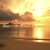 Sonix - In Search Of Sunshine