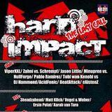 Evil.Techno.Podcast.-.No.7.eXistenZ.168BPM.Hardtechno.SPEZIAL.Hard.Impact.The.Last.Call.29.06.12