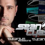 Sean Tyas - Tytanium Sessions 190 (25.03.2013)