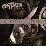 Cryptogram (E01)