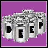 My Deep House VI
