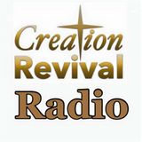 Creation Revival Radio - Black Lives Matter - How should Christians respond? AND - The Response: USA