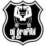 DJ Grafiti Presents Set List  Southwest Connection Vol 13