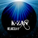 Melancolia 8