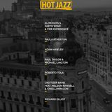 Follow Me 87.6 Fm Nº 142 II Festival de Smooth Hot Jazz