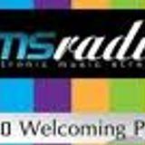 STEVE U.K.IT! CLIMAX Sessions  002  @ EMSradio.net  13.03.2010