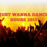 FRESH HOUSE 2015 vol 1 - say what