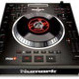 dj frxxy techno set 2010