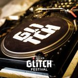 Live from Glitch Festival 2017