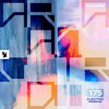 Armada Night Radio 175 (Borderless Guest Mix)