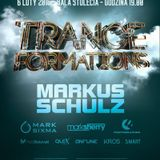 2016-02-26 - Mark Sherry - Outburst Radioshow 454 (Live @ Trance Formations, Wroclaw, Poland 2016-02