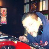 DJ Dwayne Mix 4-16