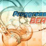 N-Traxx_live_@Progressive_Beats_2_(Liberty_Night_Club_Itzehoe)_31.05.2014_4.00_Uhr-Mix