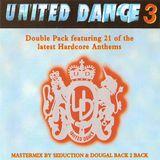 United Dance 3 - Seduction & Dougal Mastermix
