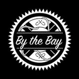 PAMPLEMOUSSE #03 - 29/07/15 - By The Bay