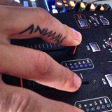 BY FlaviusMiller Live Set 124bpm Promo Beatport February Winter 014# 1