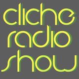 Cliche Radio Show 013 mixed by BRNBS (2010-07-17)