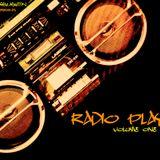 Radio Play: Volume One