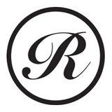 Paul Van Dyk - Live at Renaissance Knebworth 11-08-2001