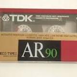 mid 90s tape mix