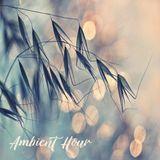 Ambient Hour:  Episode 5 (Season 2)