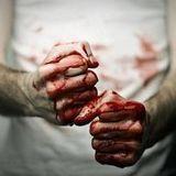Return of madness 2 en la hell kitchen by Bitxo Perro 29-3-2013