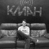 The Mavrik Show on KMAH Radio - 25/03/2015